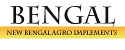 New Bengal Agro Implements